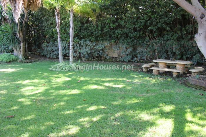 754 - Fantastic Villa For Sale in Torremolinos, Málaga