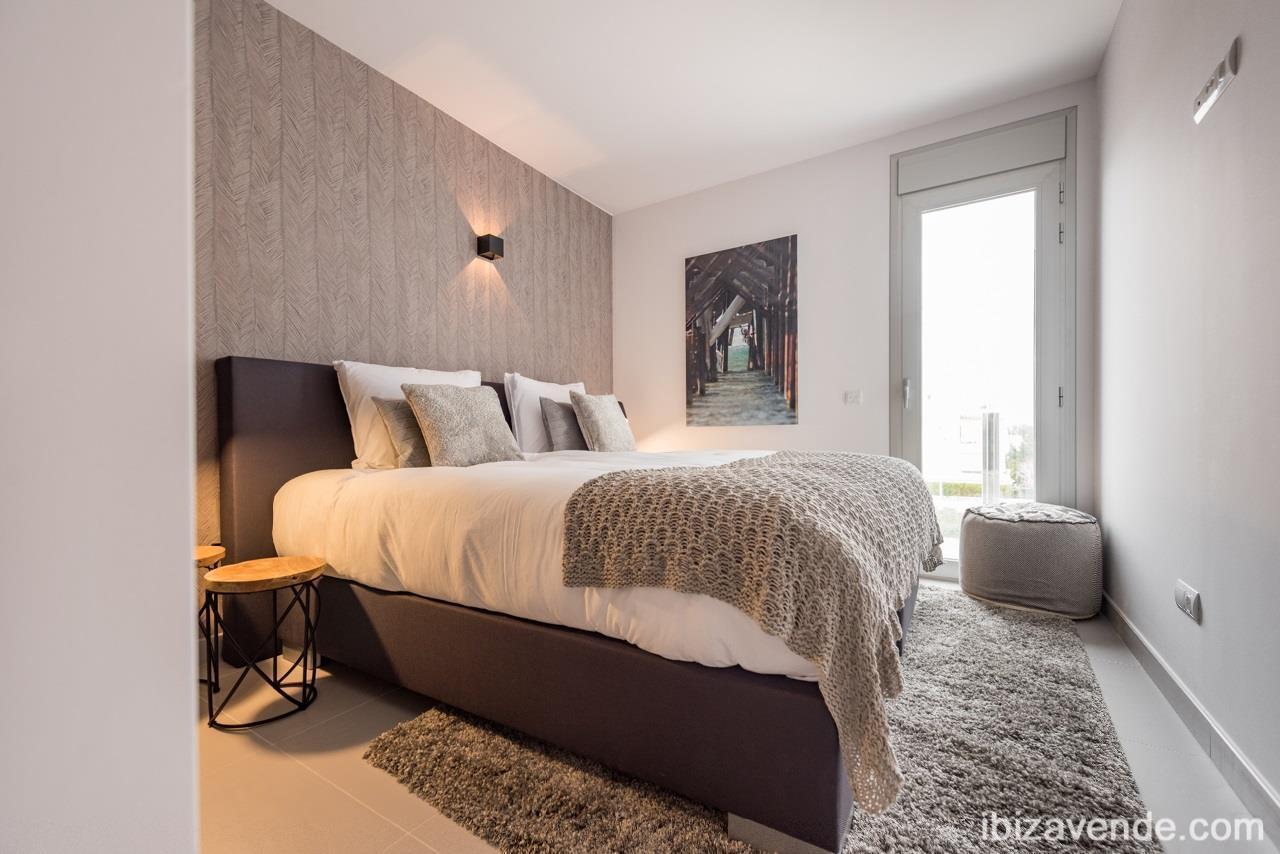 763282 3264769 foto 477782 - A dream penthouse in Santa Eulalia del Río (Ibiza)
