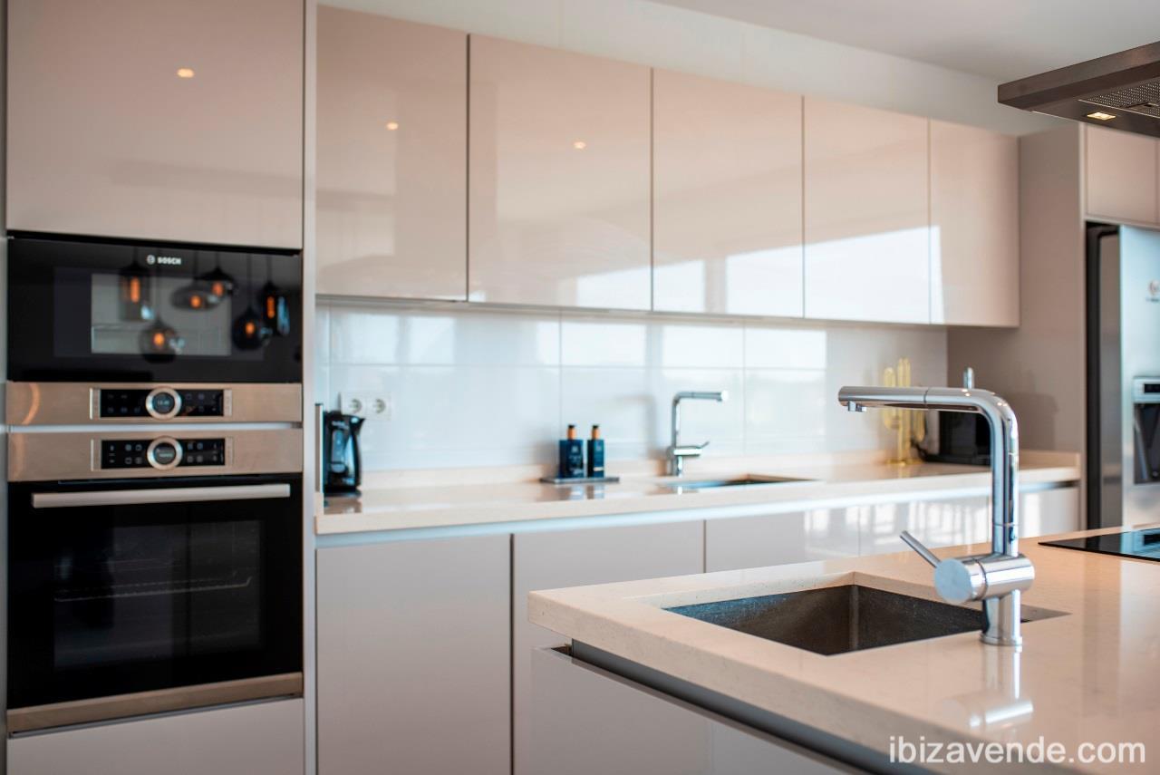 763282 3264769 foto 829900 - A dream penthouse in Santa Eulalia del Río (Ibiza)