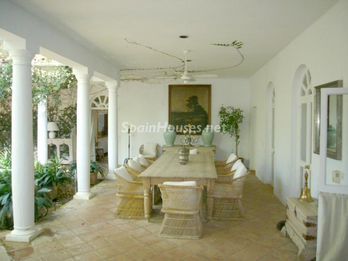 771505 1060586 foto21926557 - Lovely Holiday rental villa in Sotogrande (Cádiz)