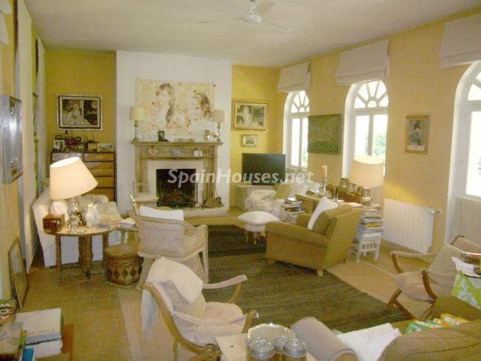 771505 1060586 foto21926559 - Lovely Holiday rental villa in Sotogrande (Cádiz)