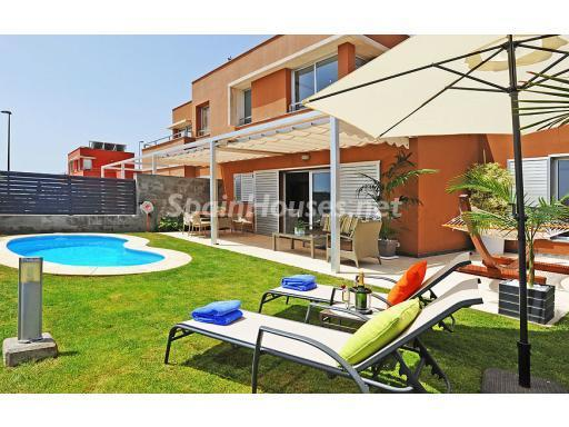 789749 980431 1 - Excellent House for sale in San Bartolomé de Tirajana, Canary Islands