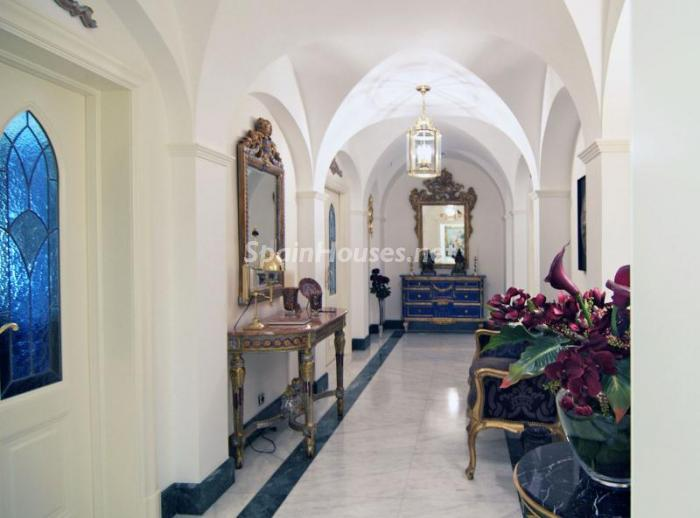 8. Apartment for sale in Salamanca