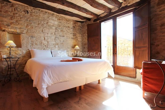 8. Detached house for sale in Huesca