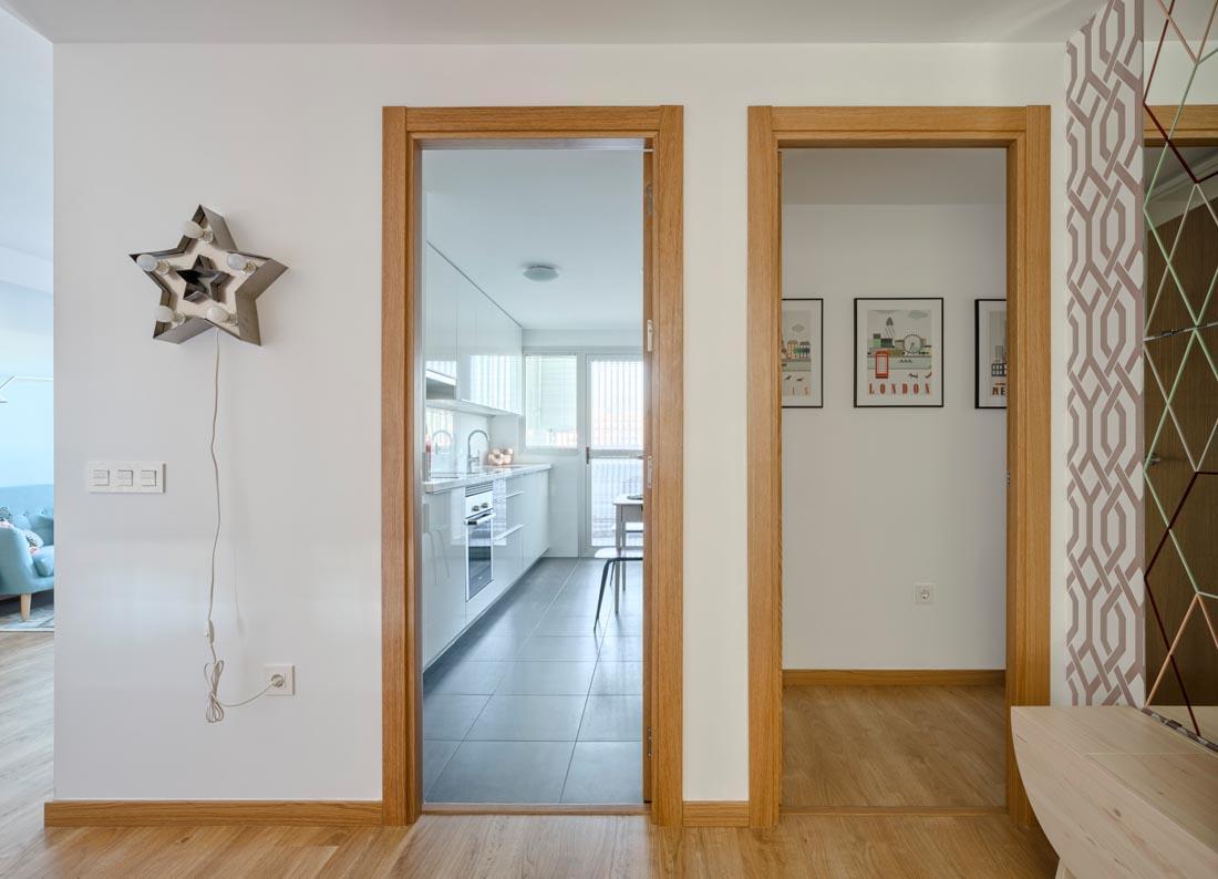 8. Flat for sale in Fuengirola Málaga - Beautiful Apartment For Sale in Fuengirola, Málaga