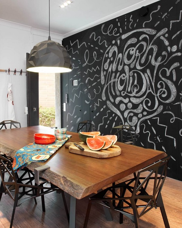 8. Home in Collserola, Barcelona, by Molins