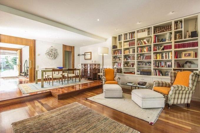 8-house-for-sale-in-boadilla-del-monte-madrid