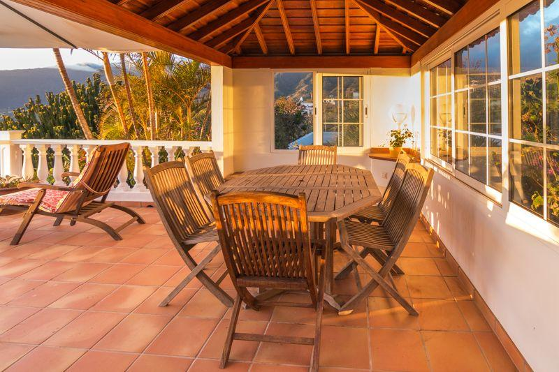 8. House for sale in El Paso Tenerife - Lovely House For Sale in El Paso, Santa Cruz de Tenerife