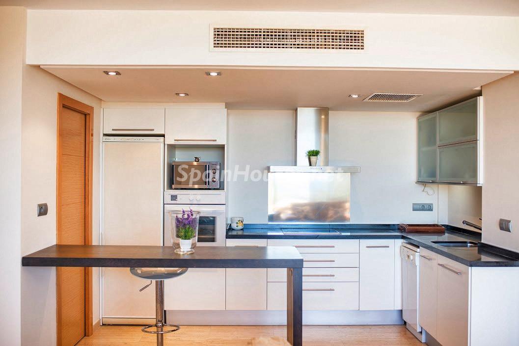 8. House for sale in Sant Josep de sa Talaia - For sale: house in Sant Josep de sa Talaia, Ibiza, Balearic Islands