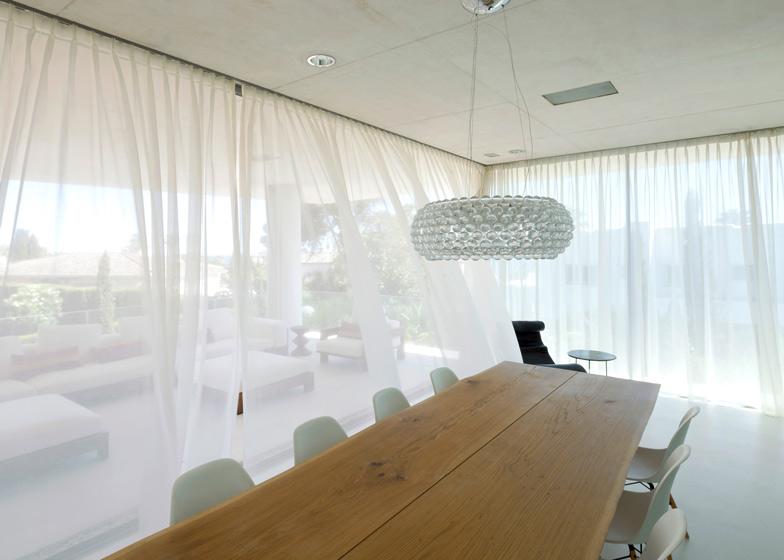 8. Jellyfish-House