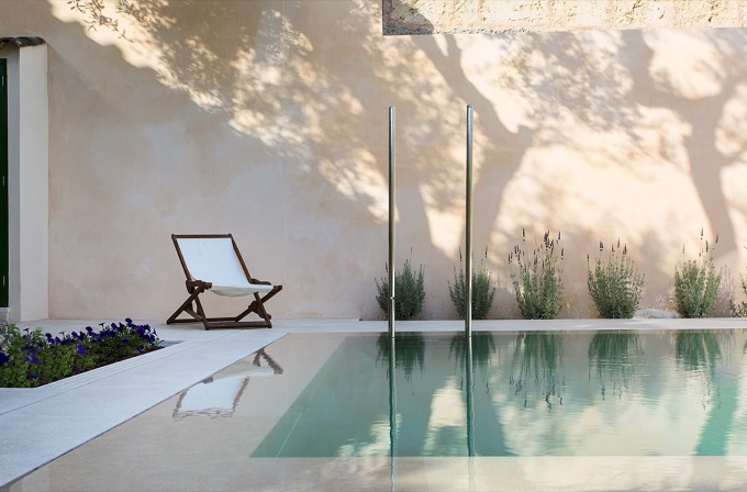 8. Swimming Pool and Studio Joan Miquel Segui & Tono Vila