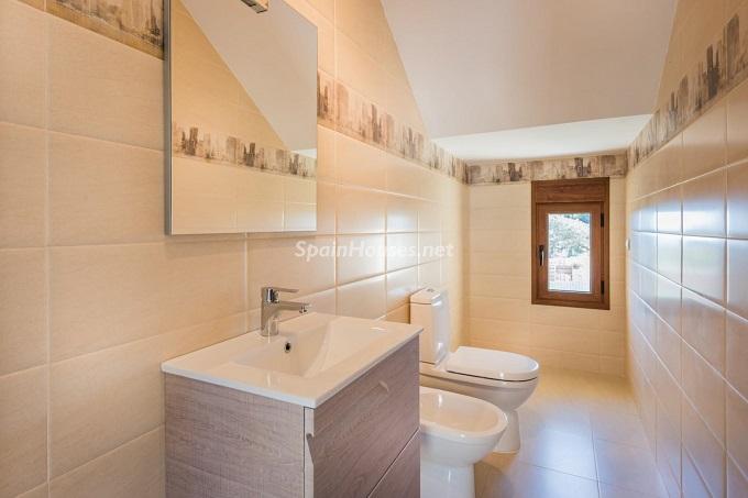 8. Villa for sale in Marbella - For Sale: Outstanding Villa in Marbella, Málaga