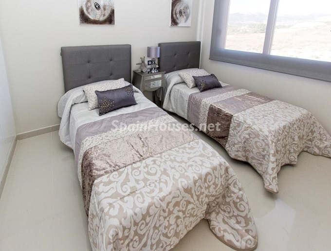 8-villa-in-playa-honda-cartagena-murcia