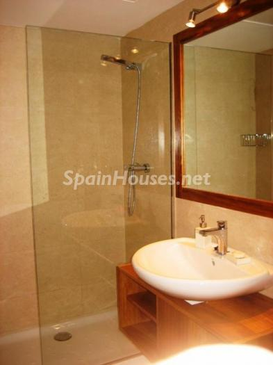 807534 53807 13 - Penthouse in Playa D'en Bossa