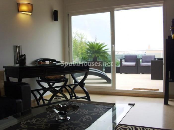 807534 53807 4 - Penthouse in Playa D'en Bossa