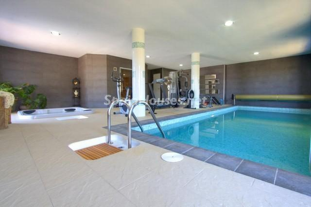 821317 52724 212 - Spectacular Estate for Sale in Colmenar (Málaga)