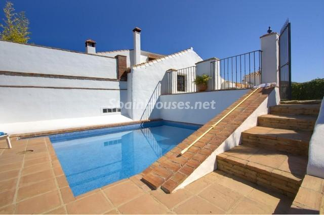 821317 52724 261 - Spectacular Estate for Sale in Colmenar (Málaga)