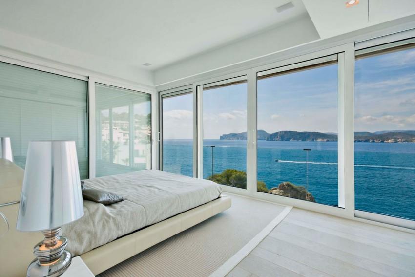 827 e1403683059427 - Architecture and Design: Dream Home in Mallorca