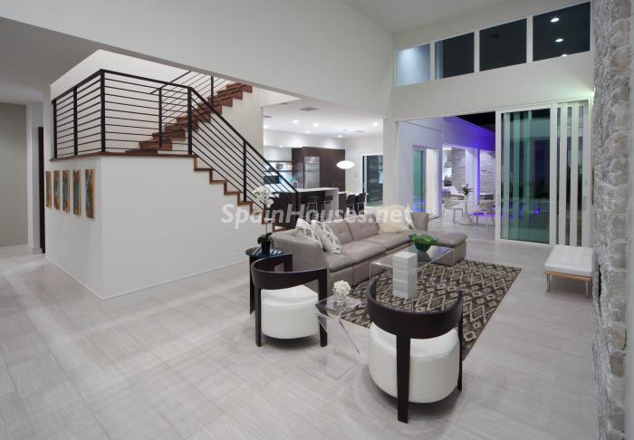833 - Beautiful Brand New Villa for Sale in Cambrils, Tarragona