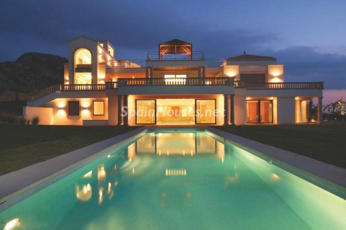 840877 56308 10 - The most expensive mansion in Spain
