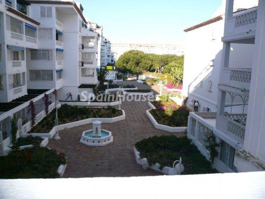 848 42385 foto1641036 - Vacational rental apartment in Puerto Banús