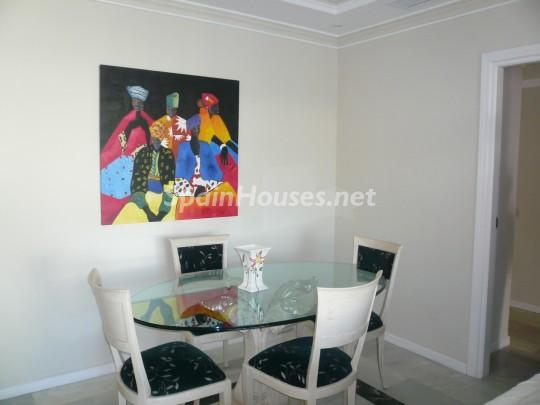 848 42385 foto1641037 - Vacational rental apartment in Puerto Banús