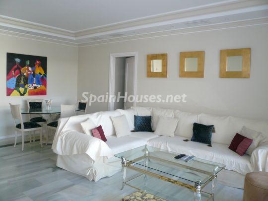 848 42385 foto1641038 - Vacational rental apartment in Puerto Banús
