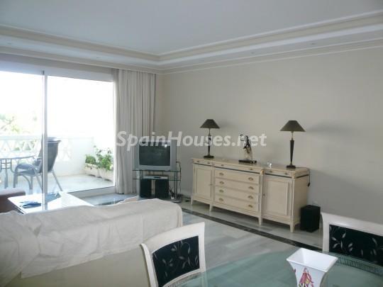 848 42385 foto1641039 - Vacational rental apartment in Puerto Banús