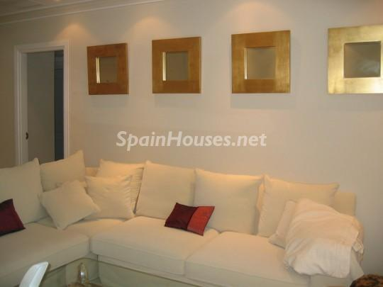 848 42385 foto245038 - Vacational rental apartment in Puerto Banús