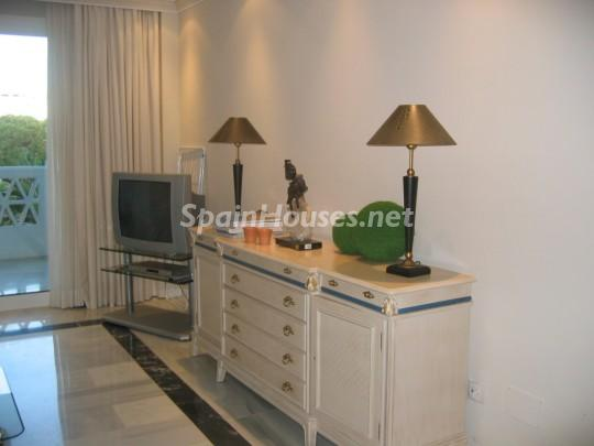 848 42385 foto245039 - Vacational rental apartment in Puerto Banús