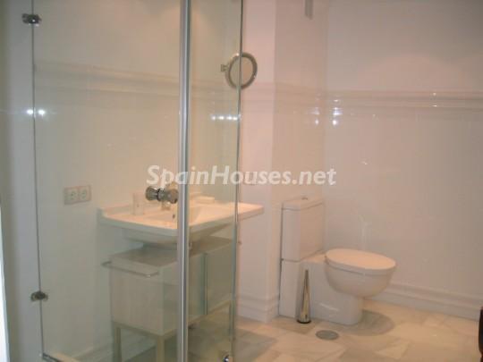 848 42385 foto245041 - Vacational rental apartment in Puerto Banús