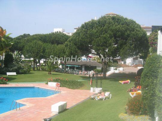 848 42385 plano1641051 - Vacational rental apartment in Puerto Banús