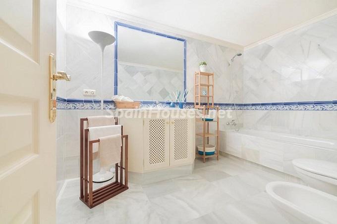 9. Apartment for sale in Benahavís Málaga - Superb Apartment for Sale in Benahavís, Costa del Sol, Málaga