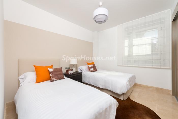 9. Apartment for sale in Mijas Costa (Málaga)