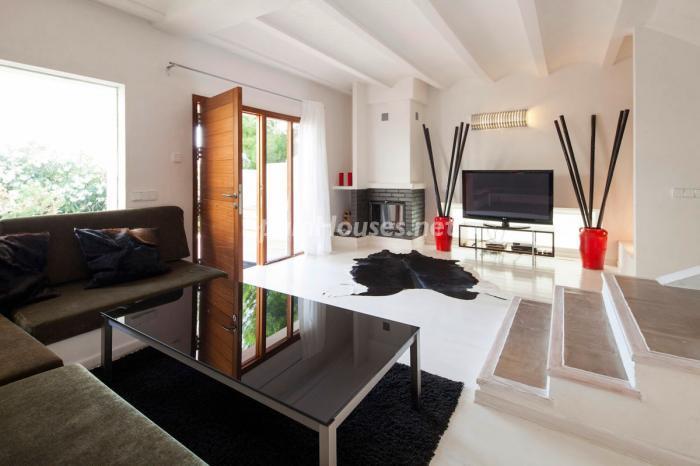9. Detached house for sale in Sant Josep de sa Talaia