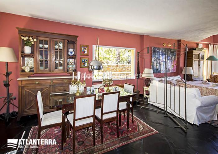 9. Detached villa for sale in Zahara de los Atunes Cádiz - Beautiful Villa For Sale in Zahara de los Atunes, Cádiz