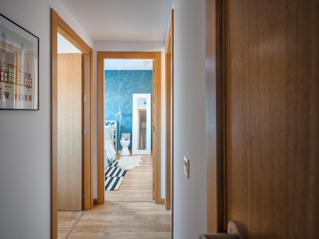 9. Flat for sale in Fuengirola Málaga - Beautiful Apartment For Sale in Fuengirola, Málaga
