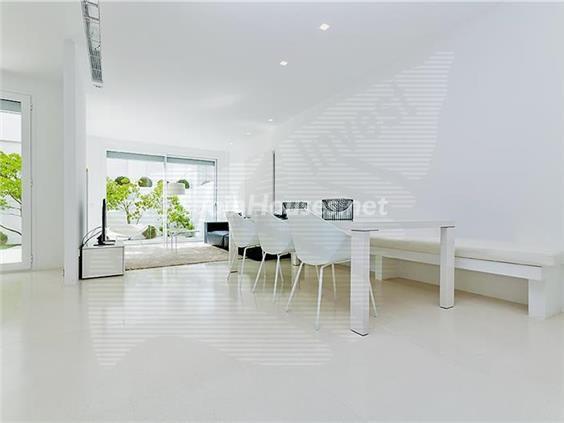 9. Flat for sale in Manacor (Balearic Islands)