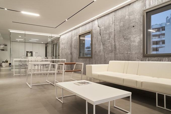 9-home-renovation-in-alcudia-mallorca