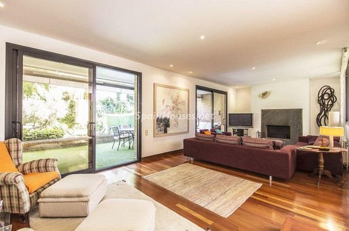 9-house-for-sale-in-boadilla-del-monte-madrid