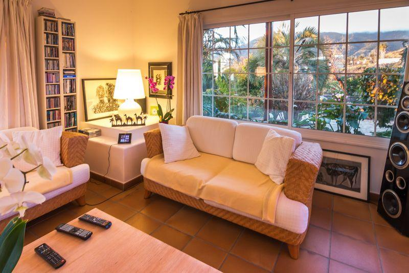 9. House for sale in El Paso Tenerife - Lovely House For Sale in El Paso, Santa Cruz de Tenerife