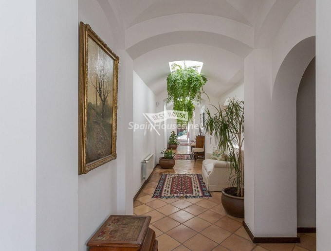 9-house-for-sale-in-gran-canaria