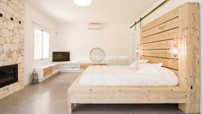 9. House for sale in Sant Joan de Labritja - Villa for sale in Sant Joan de Labritja, Ibiza, Balearic Islands
