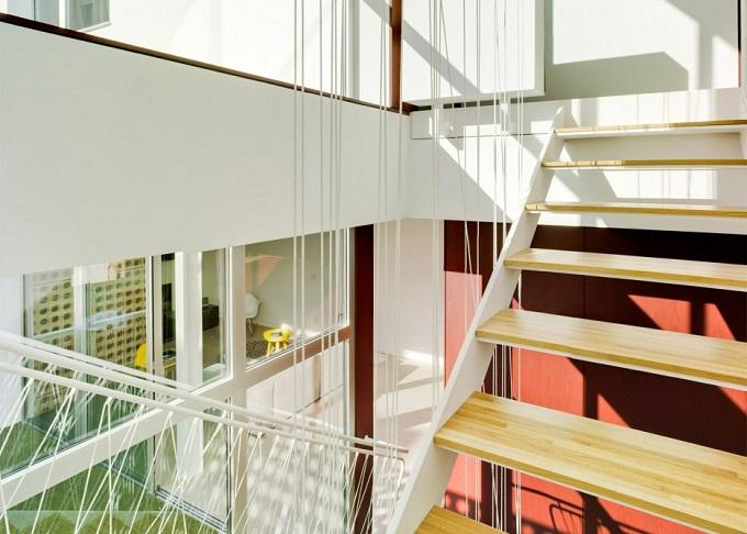 9-house-in-novelda-by-la-erreria
