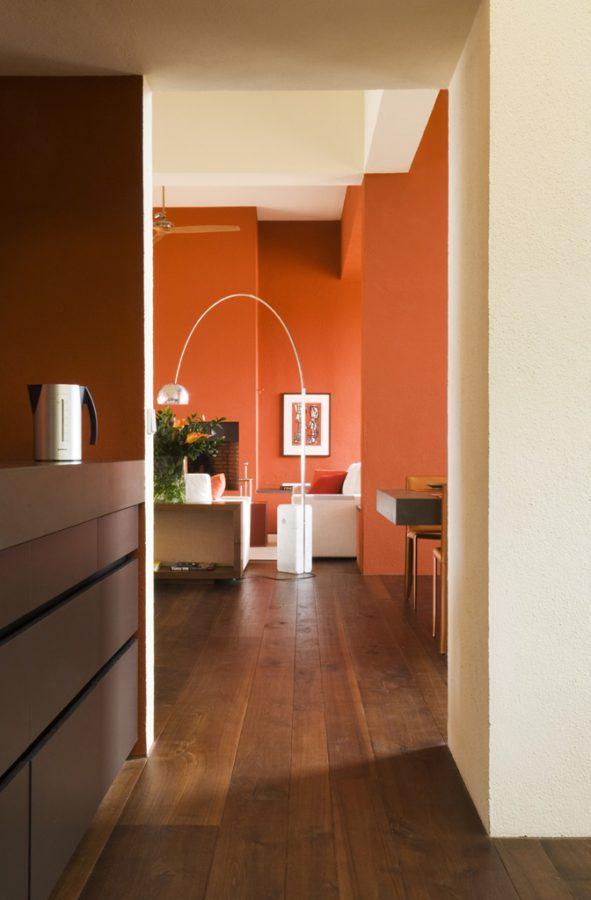9. House in Sotogrande Cádiz e1482315622194 - Inspiring Dwelling in Sotogrande, Cádiz