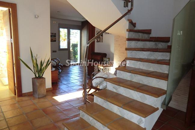 9. Villa for sale in Dénia
