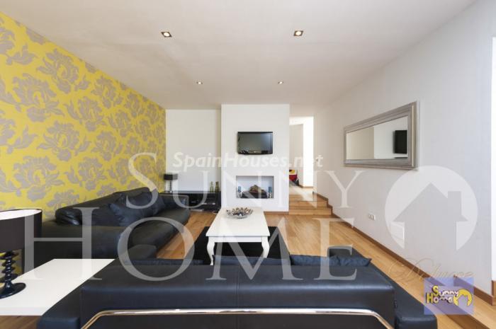 9. Villa for sale in Mijas Costa 1 - For Sale: Detached Villa in Mijas Costa (Málaga)
