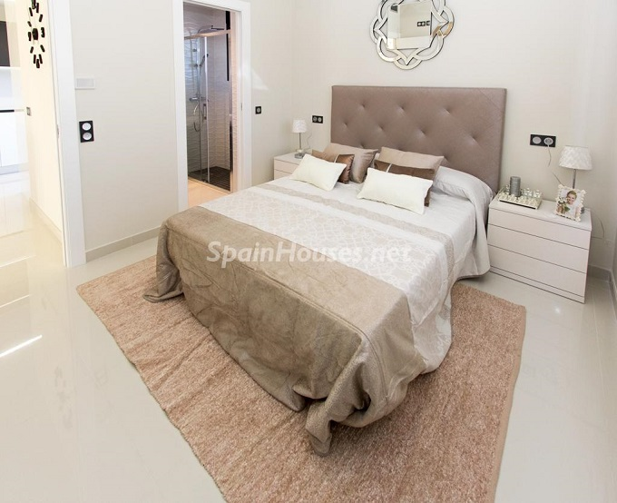 9-villa-in-playa-honda-cartagena-murcia