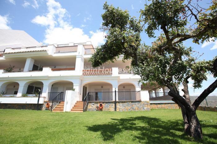 914 - Fantastic New Home Development in Rincón de la Victoria, Málaga