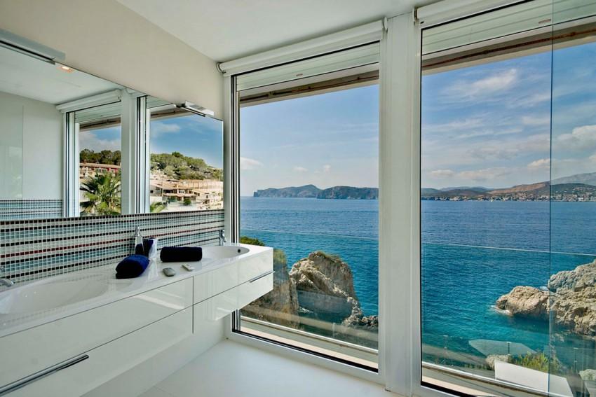 921 e1403683074246 - Architecture and Design: Dream Home in Mallorca